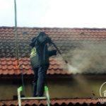 čištění_betonové_střechy